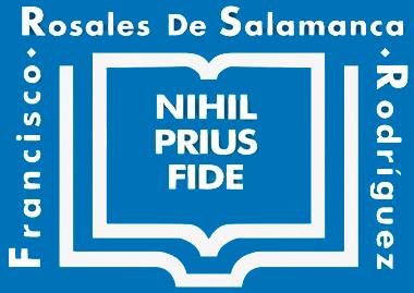 Notario Francisco Rosales