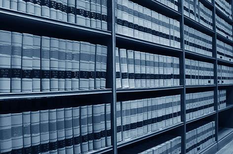 Textos legales más usados en las Notarías españolas