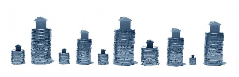 Pagar deudas ante Notario