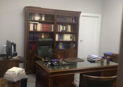 Despacho Notario Alcalá de Guadaíra