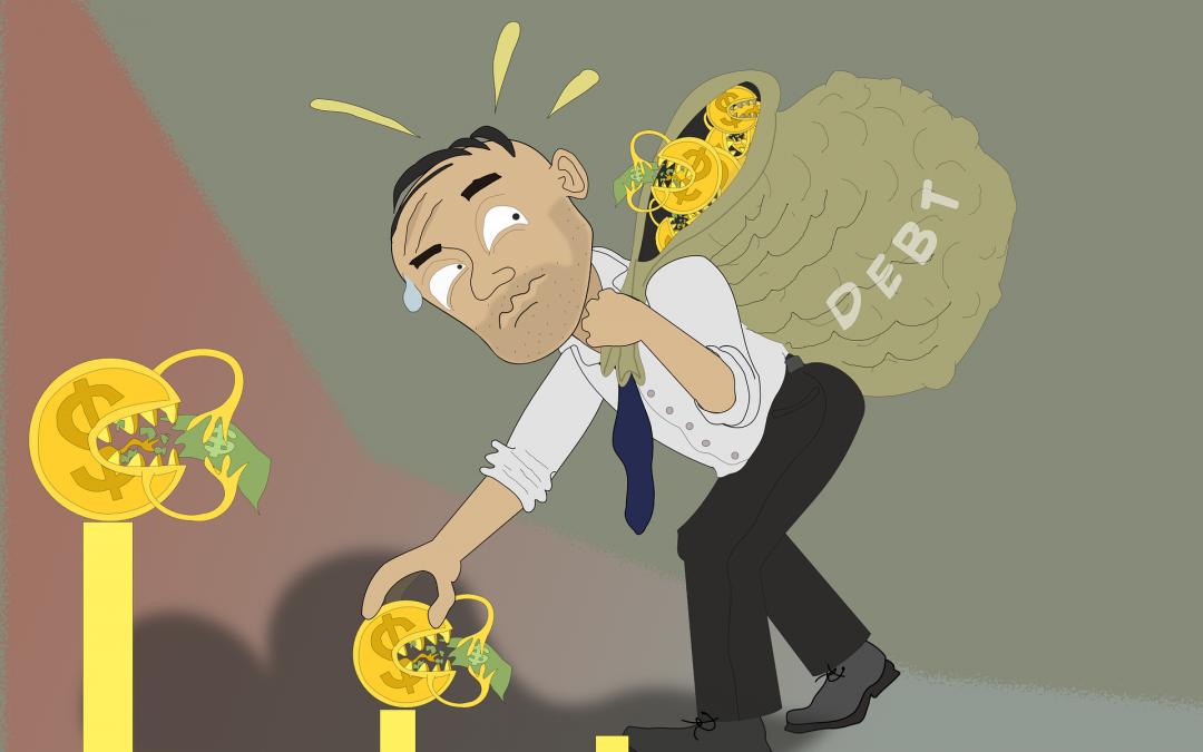 Nulidad del préstamo en el que se declara recibida mayor cantidad de la entregada